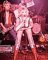 Plasmatics 1979, promo shot.jpg