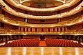 Platéia do Teatro Municipal de São Paulo.jpg