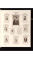 Plate 06 Photograph album of German and Austrian scientists.png