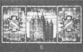 Plate 34—The Memorial Window.png