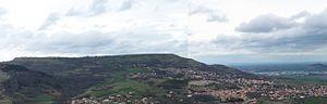 Plateau of Gergovia.jpg