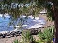 Playa Hoya del Pozo 2 - panoramio.jpg