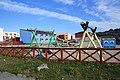 Playground in Paamiut.jpg