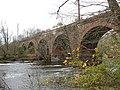 Playwicki Park - Langhorne, Pennsylvania (4071863850).jpg