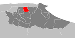 Plaza-miranda.PNG