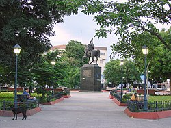 Plaza Sucre de Cagua.jpg