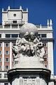 Plaza de España (9) (9376884081).jpg