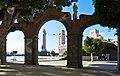 Plaza de España 03.jpg