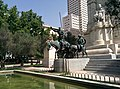 Plaza de España 2.jpg