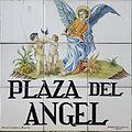 Plaza del Ángel (Madrid) 01.jpg