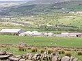Pleasant View Farm - geograph.org.uk - 418037.jpg