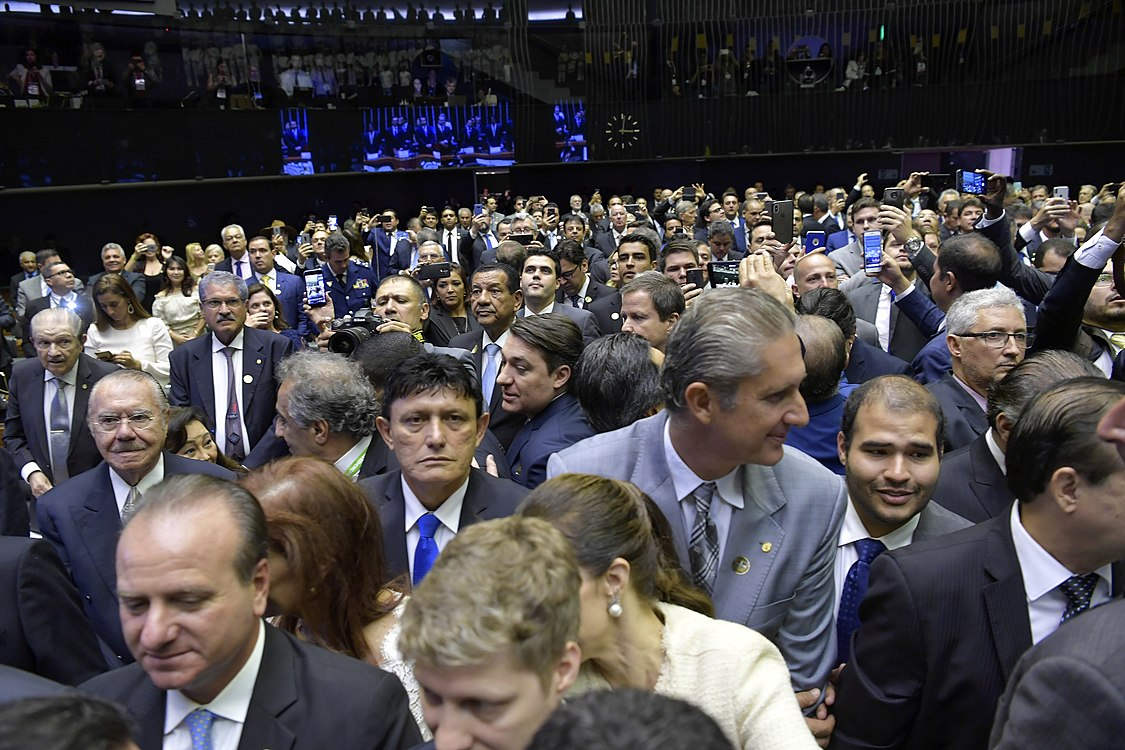 Plenário do Congresso (46508961812).jpg