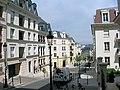 Plessis-Robinson, Grande Rue - panoramio - tgwiazda.jpg
