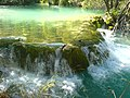Plitvice Lakes 03.JPG