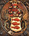 Ploetz-Wappen-HGW.JPG