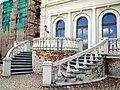 Plunge manor - panoramio.jpg