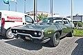 Plymouth GTX (41634240802).jpg