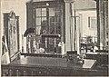 Połacak, Zamkavaja, Jezuicki. Полацак, Замкавая, Езуіцкі (1910).jpg