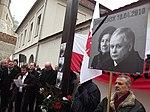 Pod Krzyżem Katyńskim (8721292734).jpg