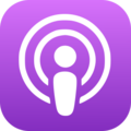 Podcast iOS.png