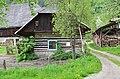 Poertschach Brockweg alte Schmiede 04052013 197.jpg