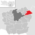 Poggersdorf im Bezirk KL.png