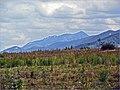 Pohľad na západné Tatry - panoramio.jpg