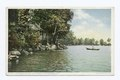 Point Breeze and Camp, Lake Wentworth, Wolfeboro, N.H (NYPL b12647398-69631).tiff