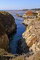 Point Lobos September 2012 016.jpg