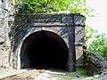 Point of Rocks Tunnel - panoramio.jpg