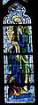Poissy Collégiale Notre-Dame57593.JPG