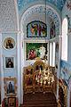 Pokrovsky monastery in Dedovo 2012 113.jpg