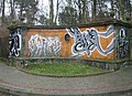 Poland. Konstancin-Jeziorna. Graffiti 001.JPG