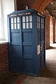 Police box, Portsmouth.jpg