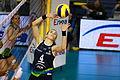Polish Volleyball Cup Piła 2013 (8555777406).jpg