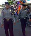 Polisi patroli.jpg