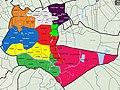 Political Boundary of Bayambang.jpg