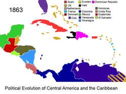 Political Evolution of Central America and the Caribbean 1863 na.png