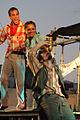 Polo Circo en Verano en la Ciudad (6762377255).jpg