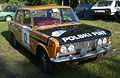 Polski Fiat 125 p.JPG