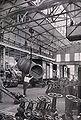 Polte-Werke, Versandhalle, 1935.JPG