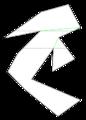 Polygon-to-monotone.png
