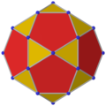 Polyhedron 12-20 from blue max.png