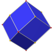 Polyhedron 6-8 dual blue.png