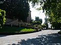 Pomaro Monferrato-castello2.jpg
