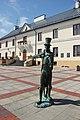 Pomnik chrząszcza w Szczebrzeszynie.jpg