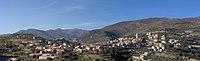 Pompeiana panorama da collina sanstevi.jpg