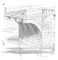 Pont.medieval.png