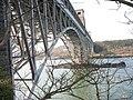Pont Britannia - geograph.org.uk - 385664.jpg
