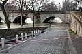 Pont Marie (1) - pht.jpg